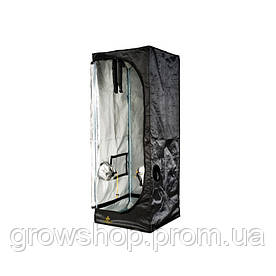 Гроубокс Secret Jardin Dark Room  60x60x170 см