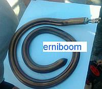 Спираль для электроплиты 1кВт широкий ТЕН