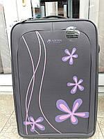AIRTEX PARIS средний REF 2350