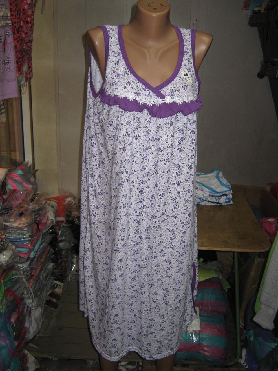 a55683607c1fd59 Ночная рубашка большого размера Украина - Модно...Красиво...Доступно!