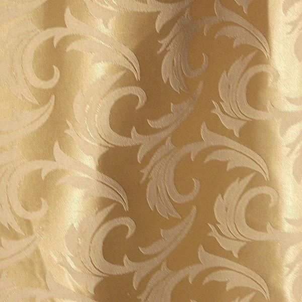 Teflon Перья-160 Скатертная ткань с пропиткой МВО