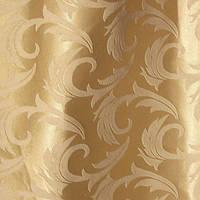 Teflon Перья-160 Скатертная ткань с пропиткой МВО, фото 1
