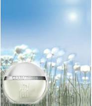 Cerruti 1881 Blanc парфюмированная вода 50 ml. (Черутти 1881 Бланк), фото 3