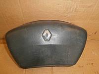 Подушка безопасности AIRBAG Renault Trafic 01->10 Оригинал б\у 8200136331
