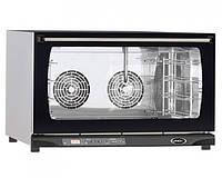 Печь конвекционная XFТ 195 Unox. Тепловое оборудование для ресторанов и кафе