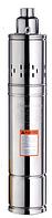 Шнековый скважинный насос VOLKS pumpe 4QGD 1.2–100–0.75 (кабель 15 м), фото 1