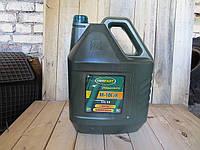 Масло моторное OIL RIGHT М10Г2К 10л