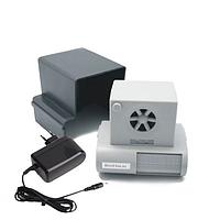 Универсальный отпугиватель hgs - 046b купить в харькове купить электрошокер отпугиватель собак