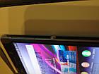 Смартфон Sony Xperia Z1 C6903 Black  2Gb\16Gb Full HD  Quad Core 2.2 Ггц 20.7 МП IP58 +подарки, фото 5
