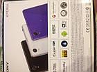 Смартфон Sony Xperia Z1 C6903 Black  2Gb\16Gb Full HD  Quad Core 2.2 Ггц 20.7 МП IP58 +подарки, фото 7