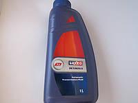 Масло трансмиссионное Luxe ATF 1л