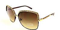 Солнцезащитные очки женские брендовые Soul