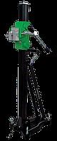 Стойка с универсальной основой Eibenstock BST 182V/S (9646)