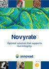 Новират С (NOVYRATE S) 25 кг - ккормовая добавка для сельскохозяйственных, домашних животных и птиц