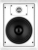 JBL HTi6 - Встраиваемая (стена) акустическая система