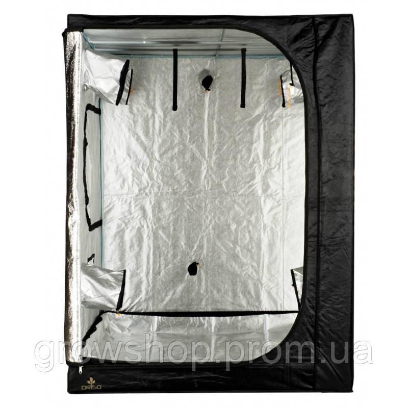 Гроубокс Secret Jardin Dark Room 150*150*235см