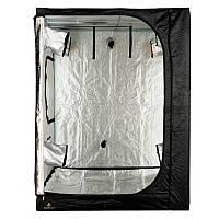 Гроубокс Secret Jardin Dark Room 2.5v 150x150x200 см