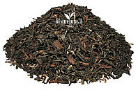 Чай черный Непал Махар