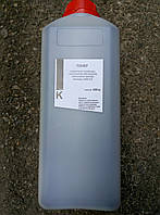 Тонер  xerox docucolor 1632, 2240, 3535,  copycentre c32, c40,workcentre pro32, 40, xerox  006r01125 (ж)