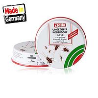 Приманка-биоцид Detia для тараканов, муравьев и др. насекомых в доме