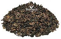 Чай черный Красная улитка (Хун Чжень Луо)