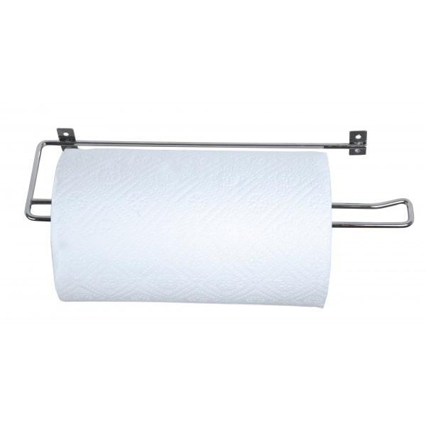 Держатель бумажных полотенец проволочный AWD02090622