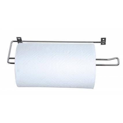 Тримач паперових рушників дротяний AWD02090622