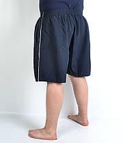Шорты мужские больших размеров, фото 2