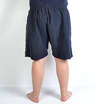 Шорты мужские больших размеров, фото 3
