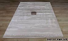 Акриловий килим