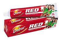 Зубна паста - Dabur RED 100г