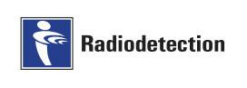 Трассоискатели Radiodetection (Великобритания)