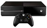 Консоль игровая Microsoft Xbox One 1 ТБ, фото 1