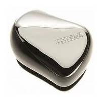 Расческа Compact Styler.Серебро