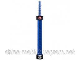 Електронний кальян е. сигарета - E-Hose Starbuzz Shisha 5140 синій, фото 2