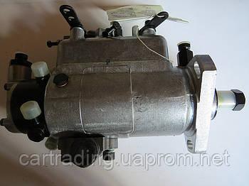 Насос ВД MEFIN-F020 № В2642874 двигатель Д3900