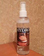 Hydrophobic PRO - защита от воды, грязи, снега