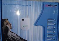 Аппарат фототерапии Антинасморк N-Health