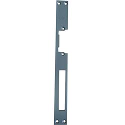 ARNY Evro Plank L планка для защелок длинная