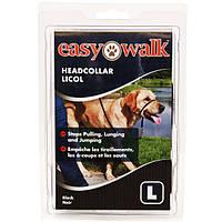 Premier (Премиер) легкая прогулка (Easy Walk) тренировочный ошейник для собак