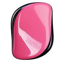Расческа Compact Styler.Розовая, фото 1