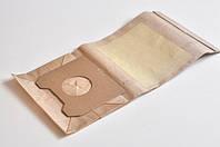 Пылесборники для пылесоса Philips ATHENA Triathlon (ТМ Favorit)