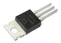 Симистор BT139-800E