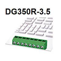 DG 350R-3.5-02P-14-00AH  (terminal block)  DEGSON