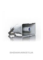 RCF Рупорна акустична система RCF HD3216/T