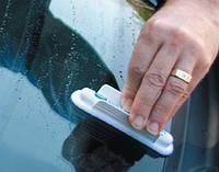 Aquapel для стекла от ливня, грязи, насекомых