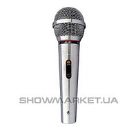 Rlaky Вокальный караоке микрофон Rlaky SM-7K