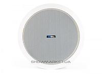 SKY SOUND Потолочный динамик SKY SOUND CSL-606W