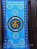 Пляжное полотенце Футбольные клубы  (Ювентус,Челси,Ливерпуль,Интер,Динамо Киев), фото 6
