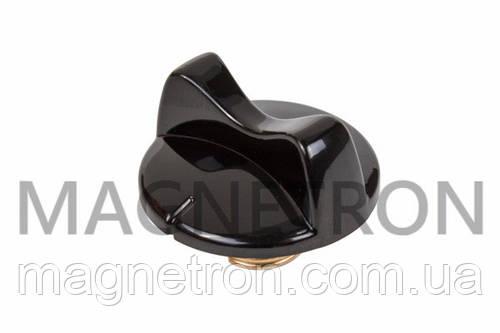 Ручка крана вода/пар для кофеварок DeLonghi 5532106200